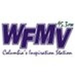 Gospel 95.3 – WFMV
