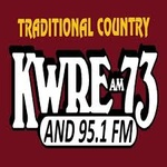 Traditional Country – KWRE