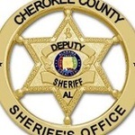 Cherokee County Police, Fire and EMS Dispatch