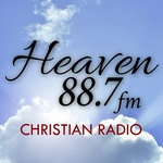 Heaven 88.7 – K272CW