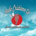 Radio Cristiana CJT