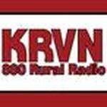 880 Rural Radio – KRVN