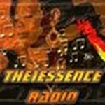 The1Essence Radio