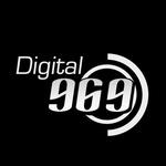 Digital 969 – XHTZ