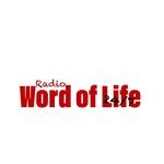 Word of Life Radio