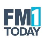 Radio FM1 – FM1 Charts
