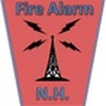 Concord, NH Capital Area Fire Alarm