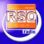 Radio Sud Orientale – RSO
