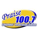 Praise 100.7 – WEAM-FM