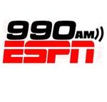 ESPN 990 – WTIG