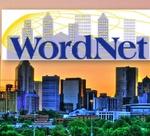WordNet Radio – WGAS