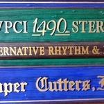 1490 AM – WPCI