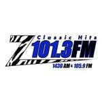 Classic Hits ZFM – WZFM