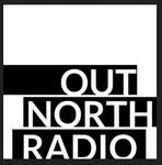 Out North Radio – KONR-LP