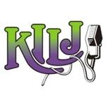 KILJ 105.5 FM – KILJ-FM