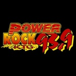Power Rock 93.9 KTG – WKTG