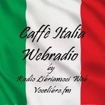 Caffé Italia Webradio