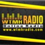 WTMH Gospel Radio