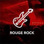 Rouge FM – Rock