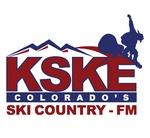 Ski Country FM – KSKE-FM