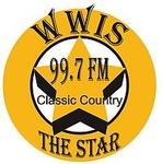 WWIS Radio – WWIS-FM