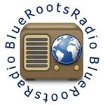 BlueRootsRadio