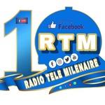 Radio Tele Milenaire