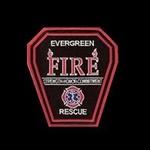 Flathead Fire and EMS Evergreen Fire