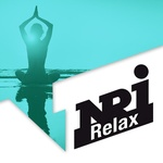 NRJ Belgique – Relax