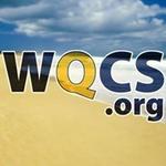 WQCS HD1 Radio – WQCS