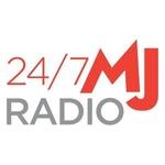 24/7 MJ Radio