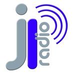 DeepLink Radio – Jazzier Link