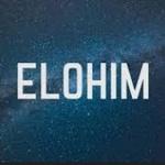 Radio Elohim Barcelona