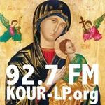 Our Lady of Perpetual Help Radio – KOUR-LP