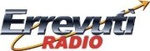 RVT-Radio Val Tiberina