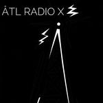 ÅTL Radio X – Thë X