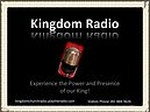 Kingdom Radio