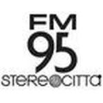 Radio StereoCitta