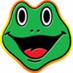 Big Froggy 101 – W264BZ