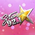 Star 92.1 – WMYB