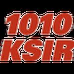 Farm Radio – KSIR