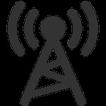 Party Vibe Radio – REGGAE RADIO STATION