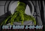 CRAGG – Cult Radio A-Go-Go!