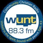 WUNT Community Christian Radio – WUNT