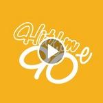 ХИТ FM – 90-е