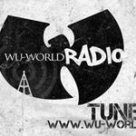 Wu-World Radio