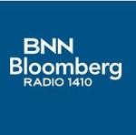 BNN Bloomberg Radio 1410 – CFTE