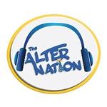 WKGC 90.7-HD3 The Alter Nation – WKGC