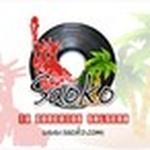 Saoko.com