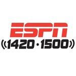 ESPN Honolulu – KKEA